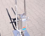 Klipsownica Technopack Tipper Doppel Clipper HDV 71/2.298 #3