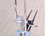 Klipsownica Technopack Tipper Doppel Clipper HDV 71/2.298 #2