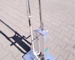 Klipsownica Technopack Tipper Doppel Clipper HDV 71/2.298 #4