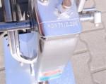 Klipsownica Technopack Tipper Doppel Clipper HDV 71/2.298 #6