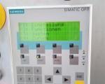System pakujący Schur 115VR #8