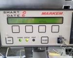 System pakujący Schur 115VR #10