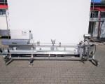 System pakujący Schur 115VR #2
