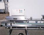 System pakujący Schur 115VR #4