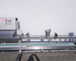 System pakujący Schur 115VR #5