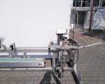 System pakujący Schur 115VR #6