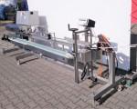 System pakujący Schur 115VR #3