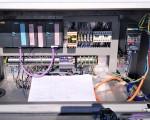 System pakujący Schur 115VR #9