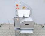 Separator SEPAmatic 410 ST 37 #3
