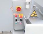 Separator SEPAmatic 410 ST 37 #5