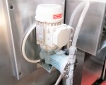 Myjka cymbrów Colussi Ermes  #11