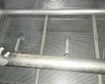 Myjka cymbrów Colussi Ermes  #12