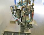 Klipsownica automatyczna Tipper Tie NDCA #10