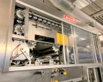 Linia do produkcji bułek König Lippelt #15