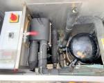 Rotacyjny schładzalnik Liechti Kalte Fastcooler 3 #7