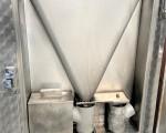 Komora wędzarniczo-parzelnicza Bastra Bastramat 951 C #6