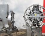 Maszyna do odsączania słoików NN  #1