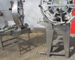 Maszyna do odsączania słoików NN  #2