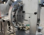 Maszyna do odsączania słoików NN  #3