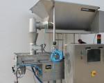 Porcjomat do produktów sypkich Leonhardt SD 1 #1