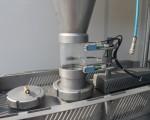Porcjomat do produktów sypkich Leonhardt SD 1 #6