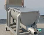 Maszyna do dozowania produktów sypkich Hablutzel  #8