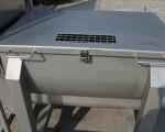 Maszyna do dozowania produktów sypkich Hablutzel  #2