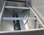 Maszyna do dozowania produktów sypkich Hablutzel  #7