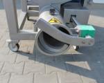 Maszyna do dozowania produktów sypkich Hablutzel  #3