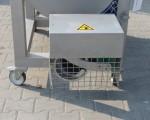 Maszyna do dozowania produktów sypkich Hablutzel  #6