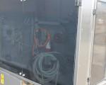 Obrotowy Traysealer Inauen TS 900 VG #5