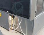 Obrotowy Traysealer Inauen TS 900 VG #1