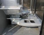 Obrotowy Traysealer Inauen TS 900 VG #4
