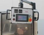 Obrotowy Traysealer Inauen TS 900 VG #3