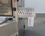Obrotowy Traysealer Inauen TS 900 VG #6