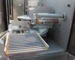 Obrotowy Traysealer Inauen TS 900 VG #9
