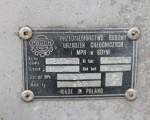 Parownik PBUCH OSE8-100 #6