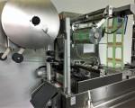 Pakowaczka Thermoformer Multivac R 140 #9