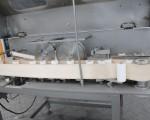 Krajalnica do ryb Fomaco SM 12 - 20 #2