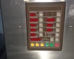 Masownica próżniowa z chłodzeniem Iglu 300 #10
