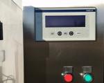 Rotacyjna maszyna napełniająco – zamykająca Hugart DS 2500 #4