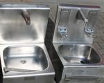 Umywalki do rąk NN  #6