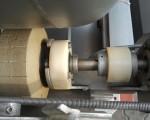 Vacuum Tumbler Inject Star HS 5 #8