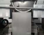 Vacuum Tumbler Inject Star HS 5 #9
