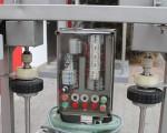 Vacuum Tumbler Inject Star HS6 #7