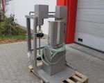 Vacuum Tumbler Inject Star HS6 #9