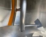 Homogenizator automat z opcją podgrzewania parą Karl Schnell B22-300 #2