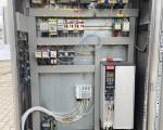 Homogenizator automat z opcją podgrzewania parą Karl Schnell B22-300 #6
