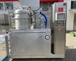 Homogenizator automat z opcją podgrzewania parą Karl Schnell B22-300 #7