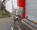 Klipsownica Technopack TCEA 500N #6